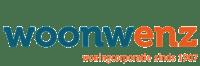 woonwenz_logo