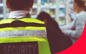Curso de vigilante de seguridad con certificado
