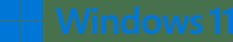Windows 11 ¡Novedades y Mejoras!