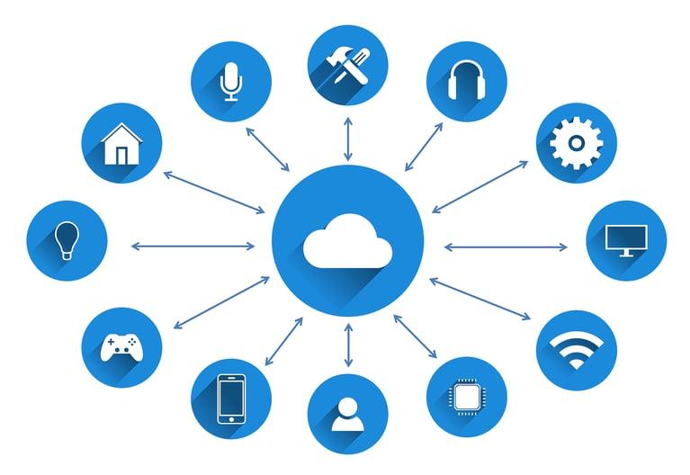 Almacenamiento de datos en la nube: Mejores soluciones