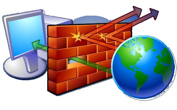 Auditoría de seguridad informática en qué consiste y por qué la necesitas