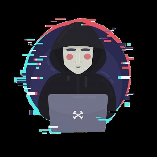 Medidas y procedimientos de seguridad informática para evitar caídas y ciberataques