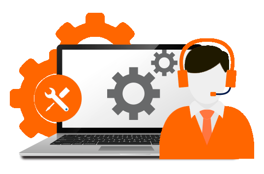 Servicios Informáticos ¿Qué son y por qué son importantes?