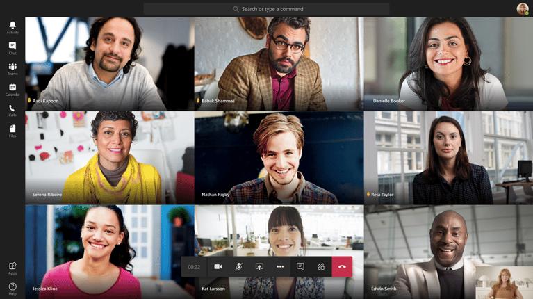 Novedades Microsoft Teams 🧐