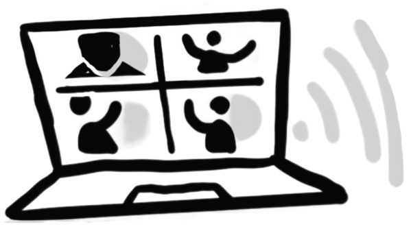 Question every meeting: Remote working rules revisited