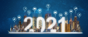 7 Public Sector Transformation Trends to Watch in 2021