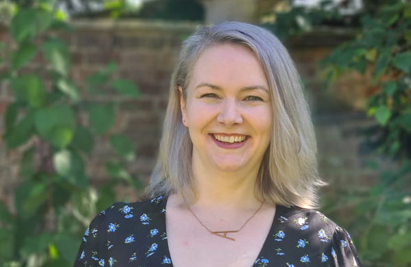 Ex-GDS assessor leads Digital Agency's expansion into UX and Service Design