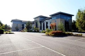 Capgemini opens MOD IT service centres in Highlands