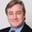 David Wilde