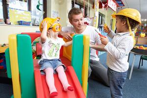 £20m for multi-service 'Family Hubs' in 10 new local government areas