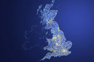Geospatial Commission tests benefits of UK-wide land data use platform