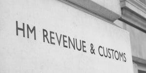 HMRC renegotiates cloud contract with AWS