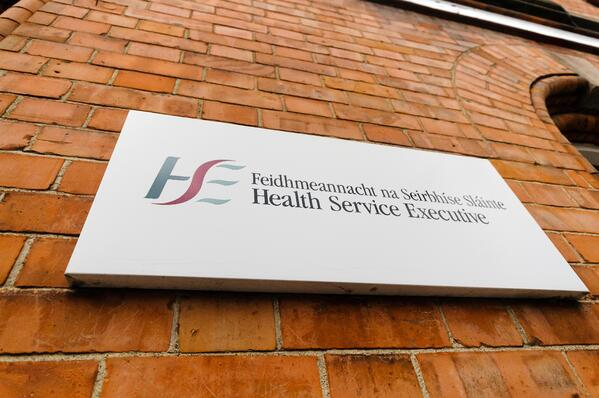Ransomware hit on Irish public health system shuts down all IT systems