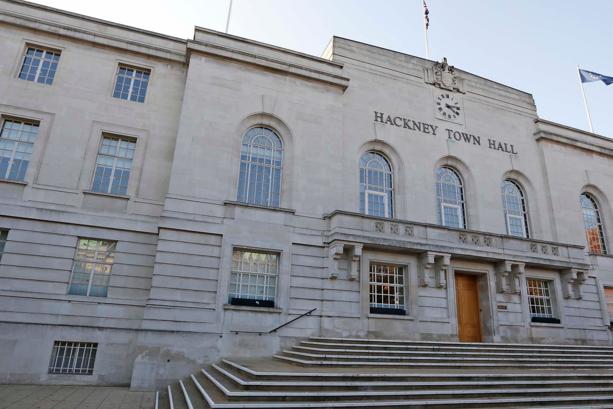 Hackney Council leverages experience of HMRC to build API Platform