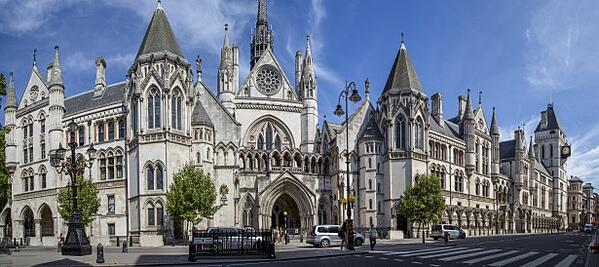 High Court rules that remote council meetings must cease from May