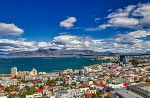 Public sector trials 4-day week successfully in Iceland