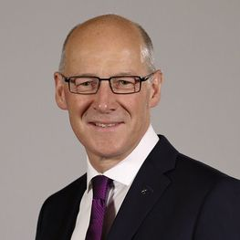Scotland launches cyber resilience framework