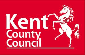 Kent invests £500k in community crowdfunding platform