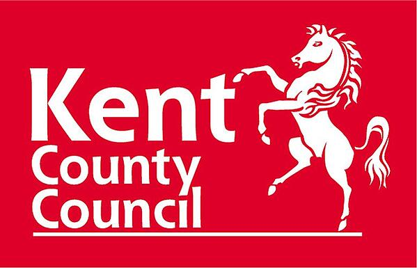 Kent invests £500k in community crowdfunding platform