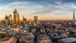 Mayor of London to harness the power of innovators and start-ups