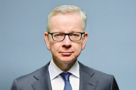 Gove: Civil Service flexible working key to levelling-up agenda