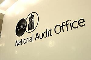 Government leaders lack digital transformation knowledge says NAO report