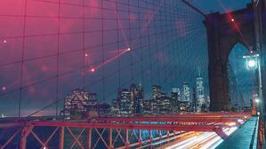 New York City launches its first ever AI strategy