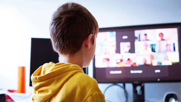 Ofsted's Remote Education Guidance shows the future of responsive services