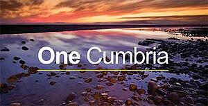One Cumbria unitary proposal wins local approval