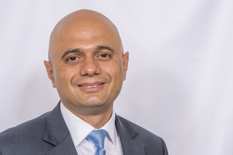 Technology transformation key to reducing NHS waiting lists