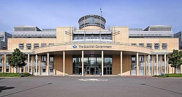 £2.6m more for Scotland's 'Hospital at Home' transformation programme