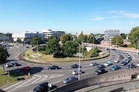 Slough Council discovers £100m hole in finances, declares bankruptcy