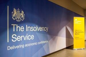 Insolvency Service five-year strategy targets IT modernisation