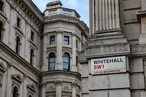 Civil Service lacks data, digital, project management skills, says report