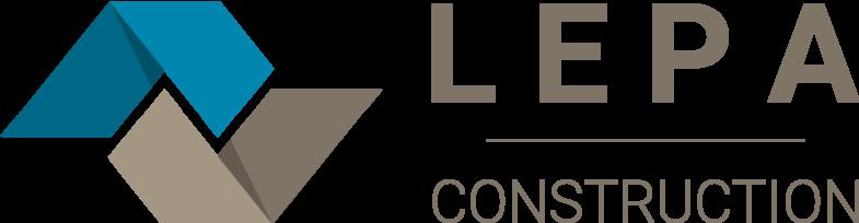 lepa-construction