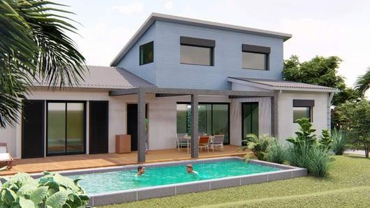 bungalow-cda-architectes