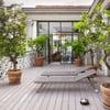 construction-metallique-reunion-974-architectes-aggradir-terrasse