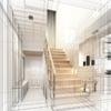 construction-metallique-reunion-974-architectes-autres-projets