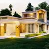 construction-metallique-reunion-974-architectes-construction-maison