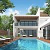construction-metallique-reunion-974-architectes-construire-dependance