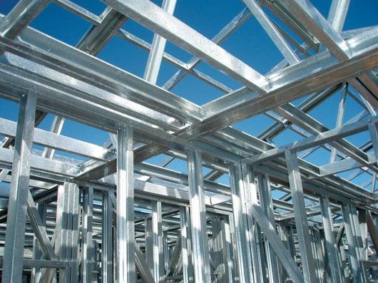 construction-metallique-reunion-974-constructeur-production-realisation-4 (3)