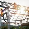 construction-metallique-reunion-974-constructeur-charpente-toit