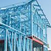 construction-metallique-reunion-974-constructeur-construction-maison