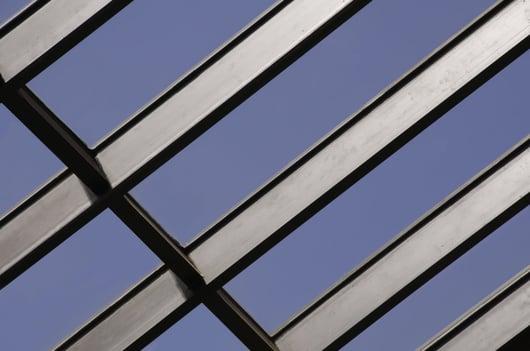 construction-metallique-reunion-974-constructeur-production-realisation-1