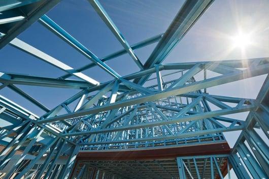 construction-metallique-reunion-974-constructeur-production-realisation-3