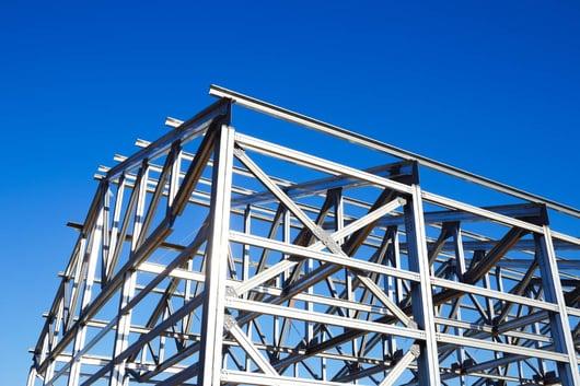 construction-metallique-reunion-974-constructeur-production-realisation-4 (2)