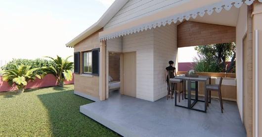 bungalow-cda-3