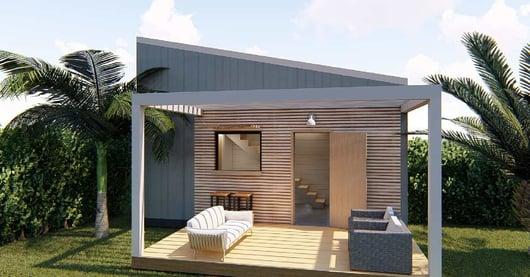 bungalow-cda-1
