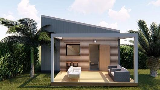 bungalow-cda