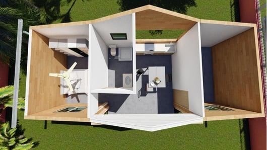 bungalow-cda-24 (1)